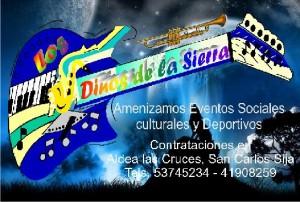 los_dinos_de_la_sierra