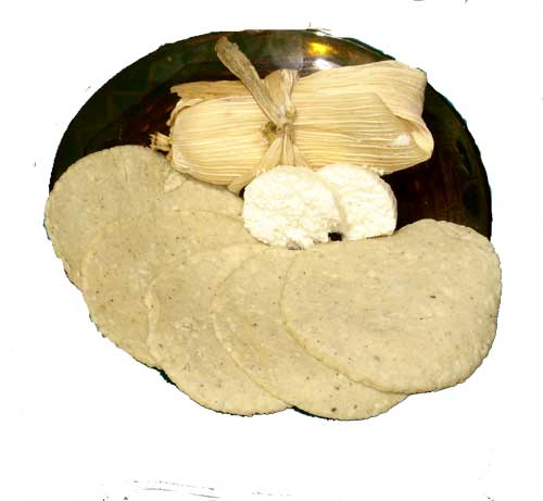 quesoytortillas