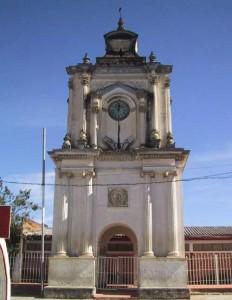La Torre de Sija, un monumento histórico