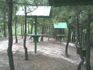 parque_xola_pc