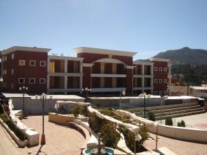 vista-frontal-del-centro-comercial-municipal