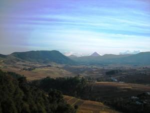 vista_desde_el_chorro_de_agua